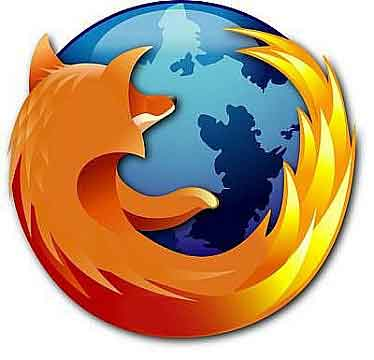 Gii thiu trnh duyt Firefox mi nht
